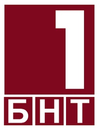 BNT 1 online