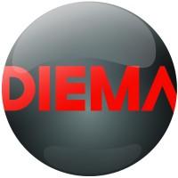Diema online
