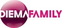 DIEMA Family online