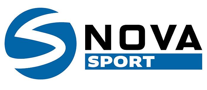 NOVA Sport online
