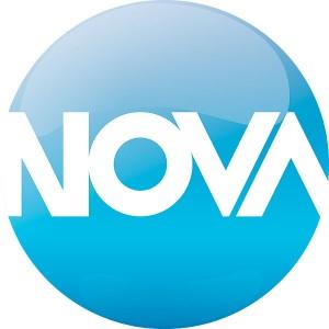 Nova TV online