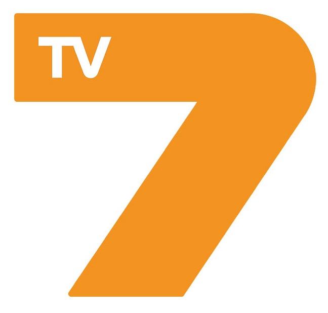 TV7 online