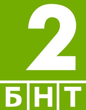 BNT 2 online