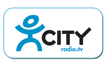 City Tv online