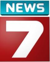 news7 online